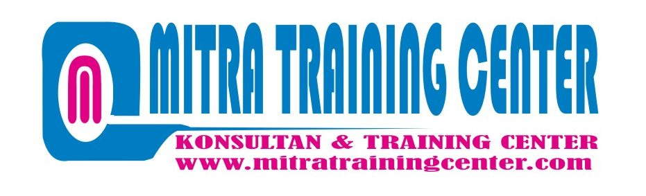 MITRA TRAINING CENTER
