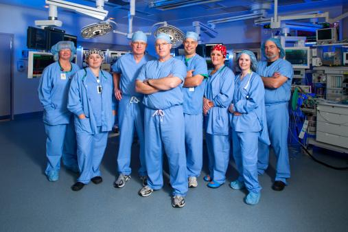 Manajemen Promosi Kesehatan Rumah Sakit PKRS