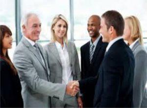 Pelatihan Tata Cara Pengangkatan Pejabat Pimpinan Tinggi, Pejabat Administrasi Secara Terbuka Di Lingkungan Instansi Pemerintah Dan Pejabat Fungsional Berdasarkan Permenpan Nomor 13 Tahun 2014