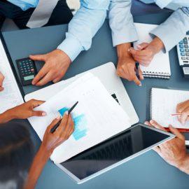 Training Sistem Penyusunan Anggaran Berbasis Kinerja