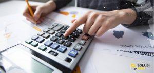 Pelatihan Strategi Penyusunan Laporan Keuangan Instansi Pemerintah Sebagai Wujud Untuk Mendapatkan Opini Wajar Tanpa Pengecualian (Wtp) Dari Bpk