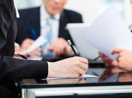 Training Rekonsiliasi Dan Verifikasi Terhadap Laporan Pertanggungjawaban Bendahara Skpd