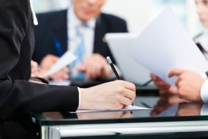 Pelatihan Standar Pelayanan Penggajian Dan Tunjangan Kinerja Bagi Pegawai Negeri Sipil (Pns)