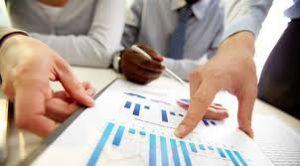 Pelatihan Penerapan Standar Prosedur (Sop) Pelayanan Administrasi Kepegawaian Dalam Meningkatkan Kinerja Pegawai Negeri Sipil (Pns)