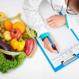 Pelatihan Manajemen Gizi Dan Asupan Makanan Bagi Pasien