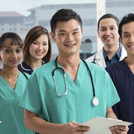 Pelatihan Clinical Pathways Sebagai Kendali Mutu Dan Kendali Biaya Rs
