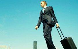 Pelatihan Tata Cara Perencanaan, Pelaksanaan, Dan Pertanggungjawaban Perjalanan Dinas Berdasarkan Permendagri No. 16 Thn 2013