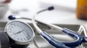 Pelatihan Dewan Pengawas Rumah Sakit