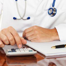 Training Bimtek Penyusunan Kontrak Kerjasama Antara Dokter Dan Rumah Sakit