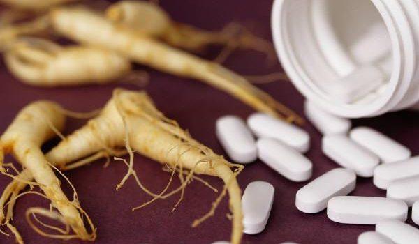Pelatihan Pengembangan Herbal Medik Di Rumah Sakit