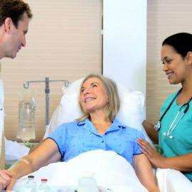 Pelatihan Rekam Medis Untuk Rumah Sakit Dan Sarana Pelayanan Kesehatan