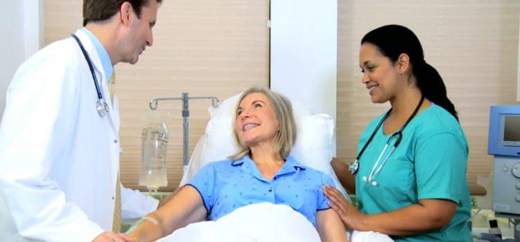 Pelatihan Peran Dan Fungsi Perawat Dalam Implementasi Standar Nasional Akreditasi Rumah Sakit (Snars)