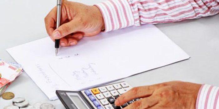 Pelatihan Penyusunan Laporan Keuangan Daerah Berdasarkan Permendagri Nomor 64 Tahun 2013 Tentang Penerapan Standar Akuntansi Pemerintahan Berbasis Akrual