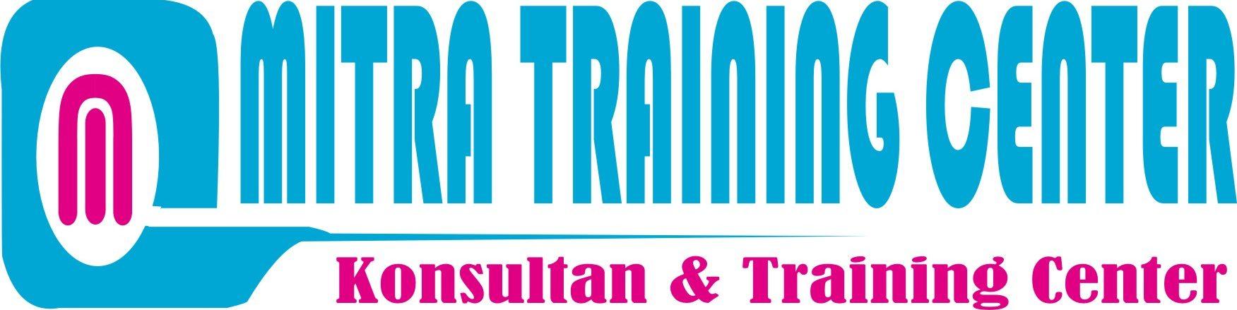 Pelatihan PONEK – Pelatihan PONED – Pelatihan APN – Pelatihan Geriatri – Pelatihan SPI Rumah Sakit – Pelatihan CSSD Rumah Sakit  – Pelatihan Rekam Medis