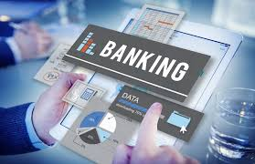 Training Accounting For Banks