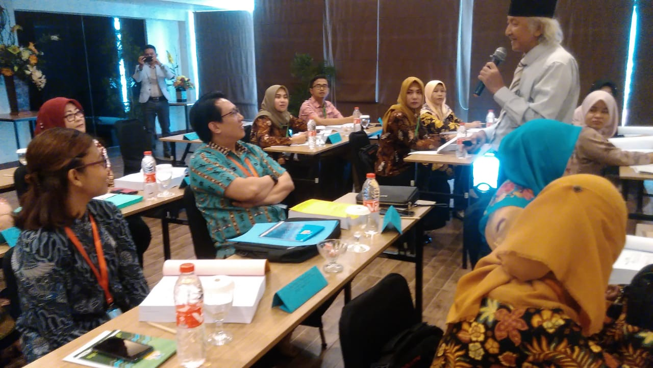 Pelatihan Pelayanan Obstetri Neonatal Emergensi Dasar (Poned) – Training Pelayanan Obstetri Neonatal Emergensi Dasar – Bimtek Pelayanan Obstetri & Neonatal Emergensi Dasar (PONED) – pelatihan poned 2019 – Diklat pelatihan ponek – Workshop Pelayanan Obstetri Neonatal Emergensi Komprehensif