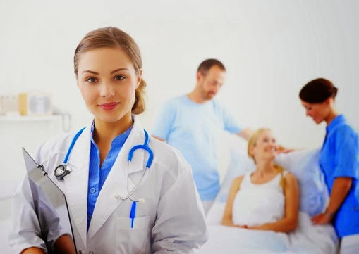 Pelatihan Pengembangan Pemeriksaan Intern (Internal Audit) Untuk Satuan Pengawasan Internal (Spi) Rumah Sakit