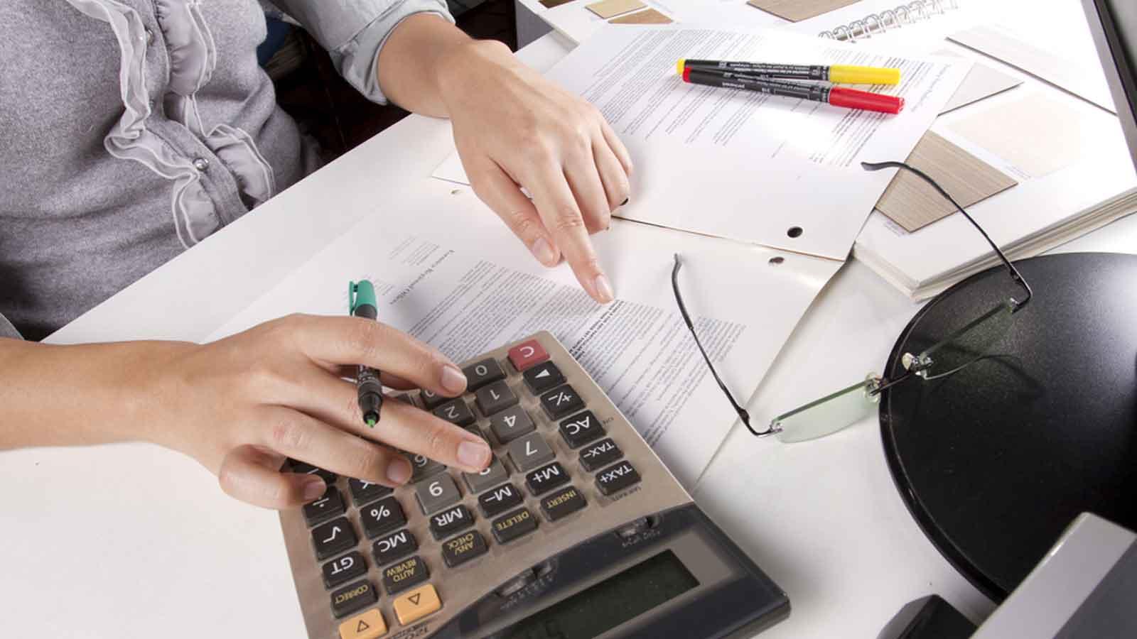Pelatihan Bimtek Diklat Penyusuan Keuangan Daerah Berbasis Akrual