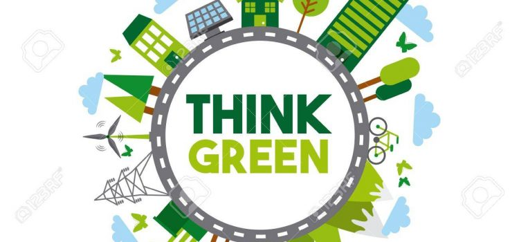 Pelatihan Manajemen Pengelolaan Sampah Program 3r (Reduce, Reuse, Recycle) Berbasis Pemberdayaan Masyarakat Melalui Bank Sampahberdasarkan Peraturan Menteri Negara Lingkungan Hidup Ri No. 13 Tahun 2012