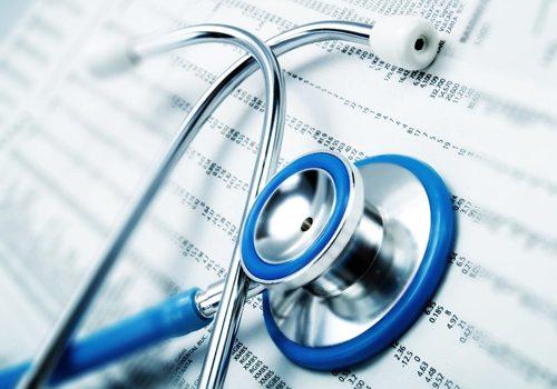 Pelatihan Manajemen Rekam Medis Dan Informasi Kesehatan Rumah Sakit Dan Puskesmas