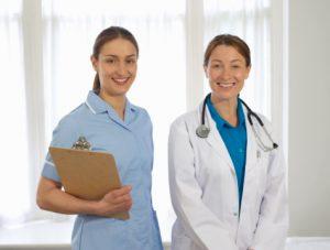 Training Manajemen Keperawatan Rumah Sakit