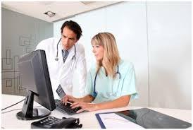 Pelatihan Optimalisasi Pengelolaan Sistem Utilitas Guna Mendukung Kelancaran Pelayanan Kesehatan Serta Menunjangakreditasi Kars Snars 2017