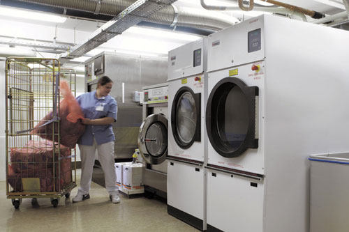 Pelatihan Manajemen Linen Dan Laundry Rumah Sakit – Training Manajemen Linen dan Laundry Rumah Sakit – Bimtek Manajemen Linen Rumah Sakit – Workshop Manajemen Linen Dan Laundry Rumah Sakit – Diklat Pelatihan laundry rumah sakit 2019