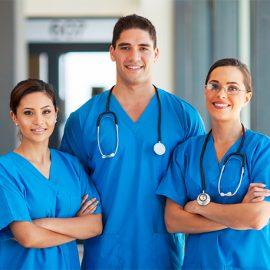 Training Perencanaan Sdm Rumah Sakit