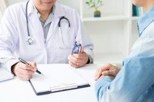 Pelatihan Asuhan Keperawatan Elektronik / E-Askep Dan Sistem Informasi Pelayanan Kesehatan